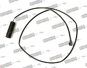 BMW E36 318ti Z3 REAR RIGHT BRAKE PAD SENSOR
