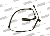BMW E46 320i 323 325 330i Ci Xi REAR RIGHT BRAKE PAD SENSOR