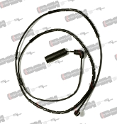 BMW E46 M3 REAR RIGHT BRAKE PAD SENSOR